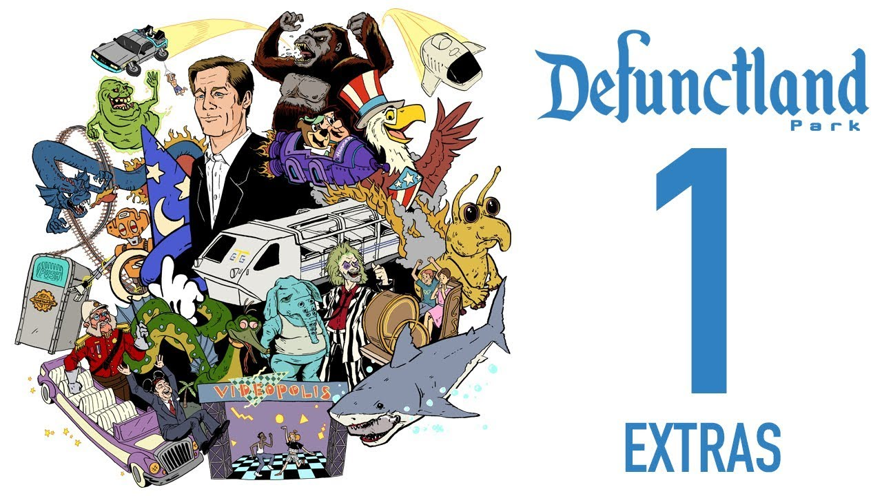 defunctland-unused-and-new-footage-of-extinct-attractions