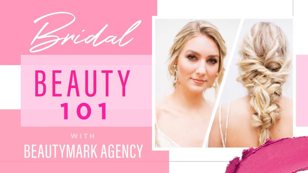 Bridal Beauty Tips Every Bride Needs