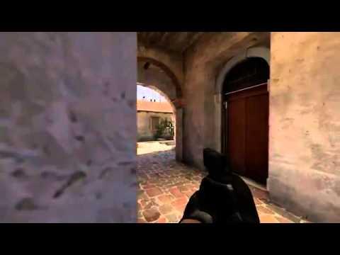 CS GO đỉnh cao_ Gla1ve vs Verygames