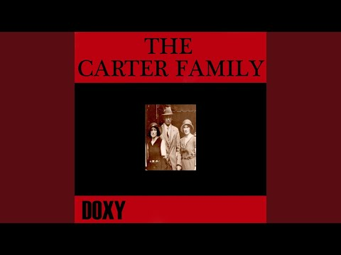 Jimmie Rodgers Visits the Carter Family (feat. The Carter Family)