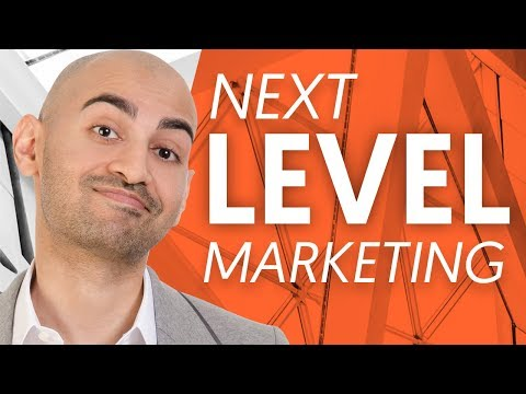 How to Take Your Digital Marketing to The Next Level | Neil Patel thumbnail