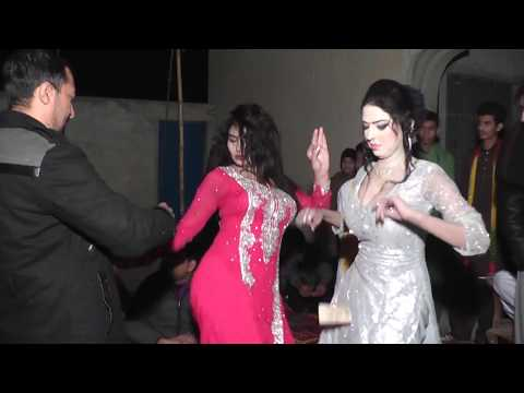 Best Dance arabic Song Oh hoo