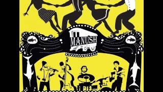 Manush - La mejor ropita