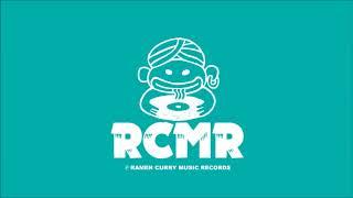 RCMRでRadioのようなTVのようなものをオンエア。不定期更新。 第24回の...
