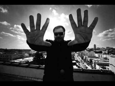 Beat Pharmacy - Wata (Deep Dub)