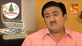 Taarak Mehta Ka Ooltah Chashmah - Episode 286