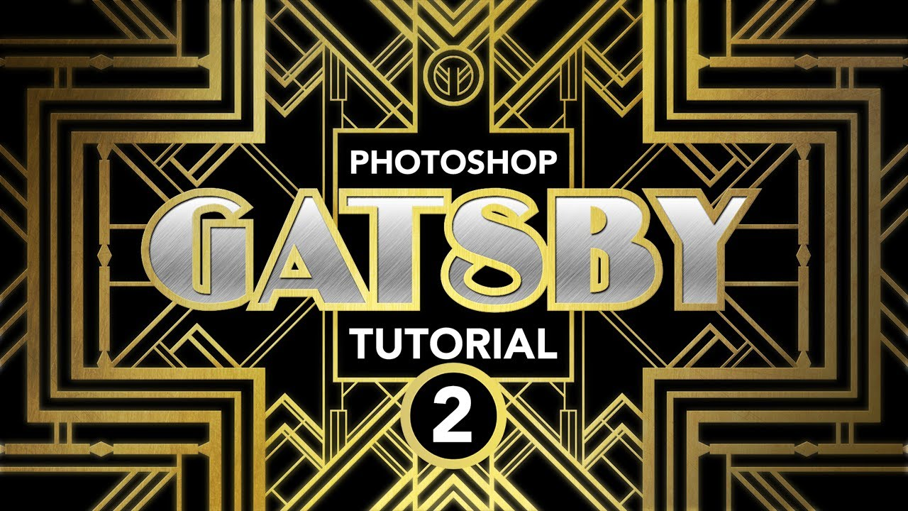 the great gatsby techniques used by
