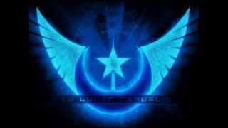 New Lunar Republic Tribute