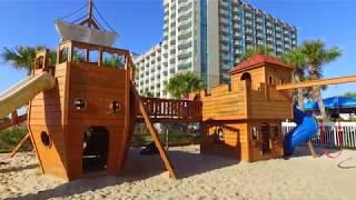 Dunes Village Resorts