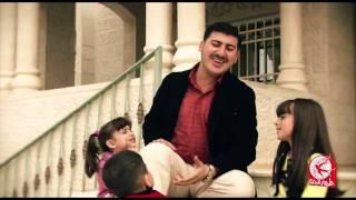 Repeat youtube video حكاية سارة - مصطفى العزاوي |  طيور الجنة ToyorZaman