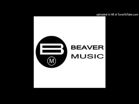 Doctor Of Love (Power Mix) / Spencer