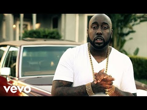 Trae Tha Truth  Old School ft Snoop Dogg