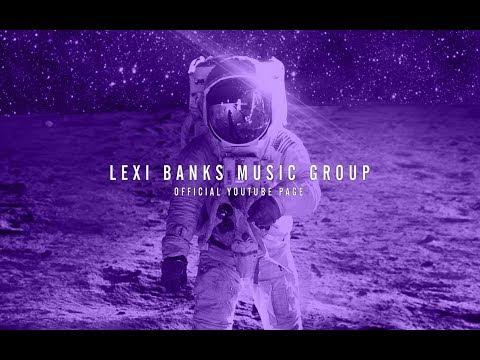 "808 Mafia Type Beat | ""Careful"" By Lexi Banks 2018"