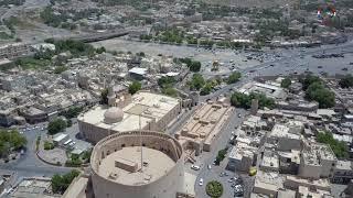 Nizwa Oman