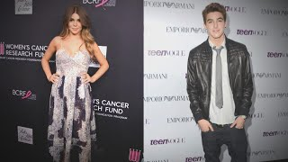 Olivia Jade and Jackson Guthy Are a Couple Again Two Months After Breaking Up YouTube Videos