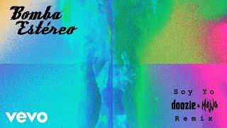 Bomba Estreo  Soy Yo Doozie And Mojjo... @ www.OfficialVideos.Net