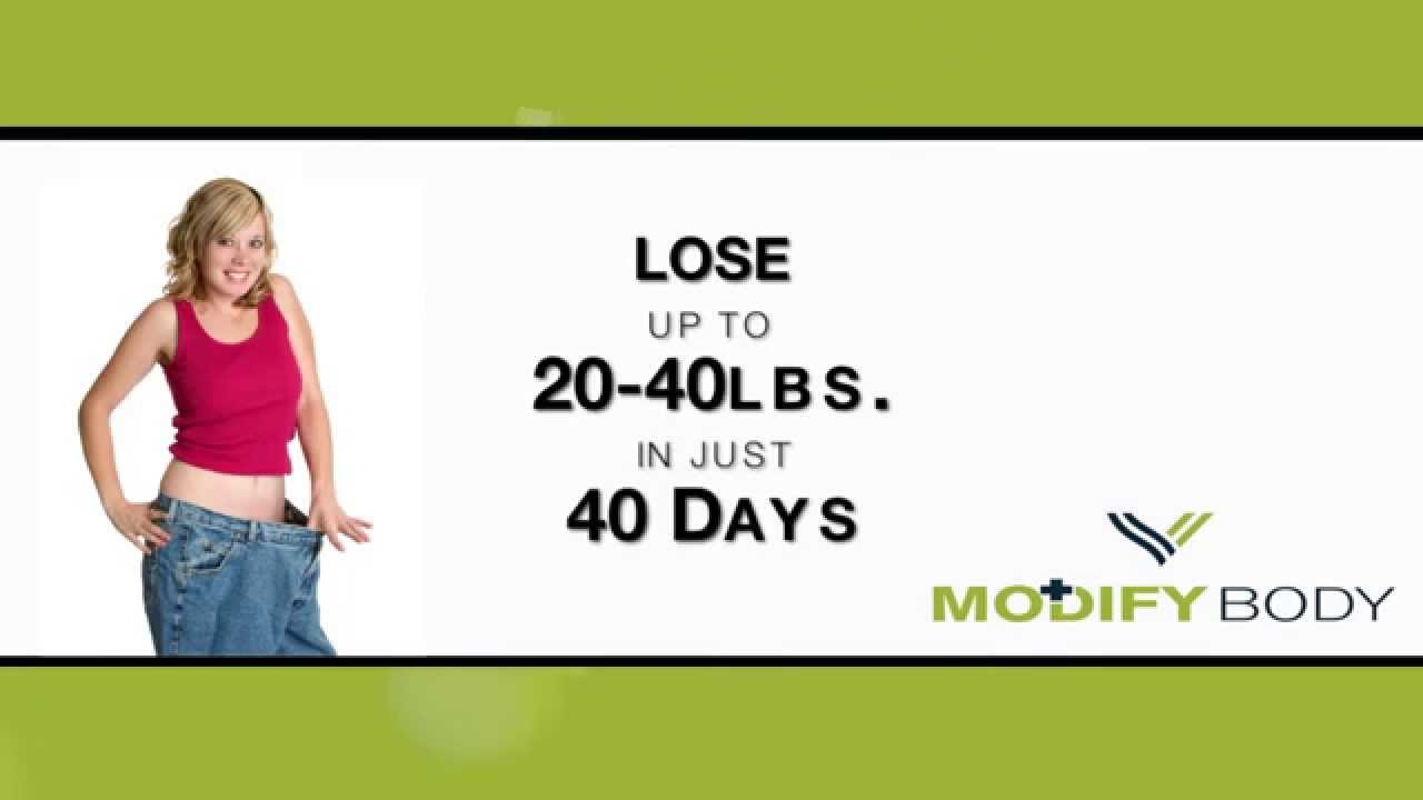 How to lose stomach fat mens fitness