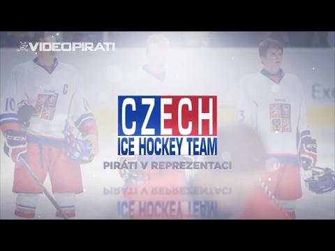 Vladimír Růžička byl poprvé nominován do národního týmu
