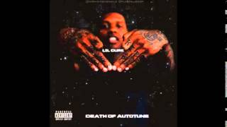 Lil Durk - Death of Autotune [Mixtape]