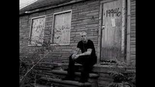 Eminem - Get You Mad REMIX (Prod.By @Gammaone)