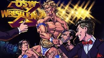 WWF WrestleMania X - OSW Review 87