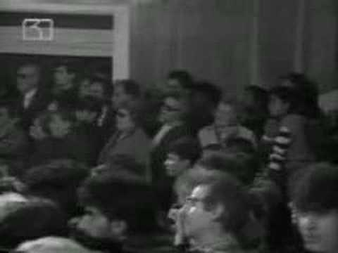Mladen Malakov i ork.Biseri - Koncert 60 godini Petko Radev