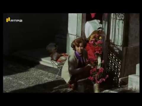 O Passado e o Presente  Manoel de Oliveira  1971