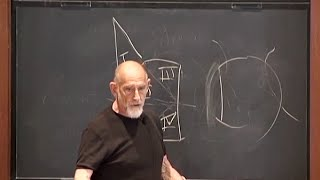 Aspects of Eternal Inflation, Lecture 3 of 4 | Leonard Susskind