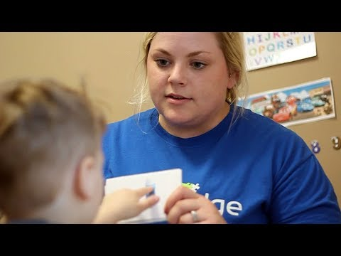 What Is The Impact Of Early Intervention On Children With Autism? - Ask Kim