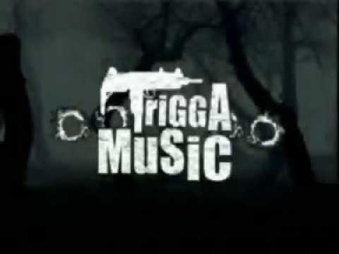 2. TRIGGA MUSIC - Blick Auf Den Boden ( Video ).mp4