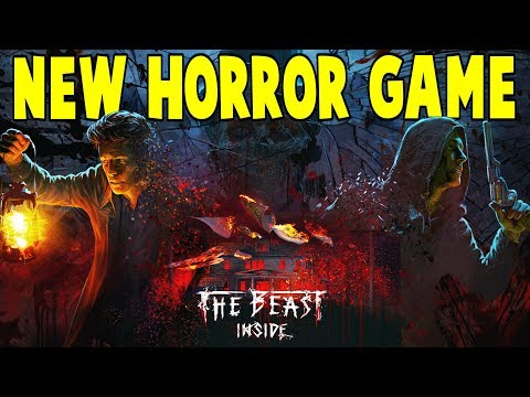 12 Disturbing Upcoming Horror Games 2017 2018 Scary New Horror