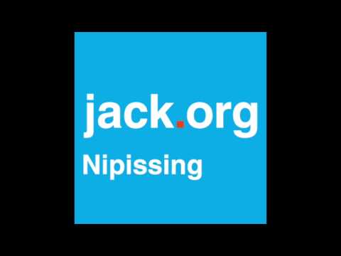 Transitions Show 13  Jack.Org Nipissing