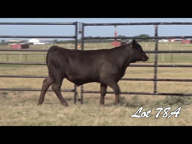 Pollard Farms Lot 78A