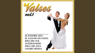 Provided to YouTube by The Orchard Enterprises Vals De El Lago De L...