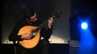 Canção Verdes Anos - Carlos Paredes