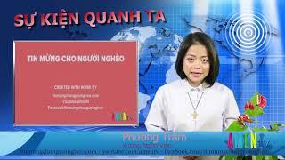 """SỰ KIỆN QUANH TA 07.11: """"Luật An Ninh mạng không khiến Facebook và Google rời Việt Nam"""""""