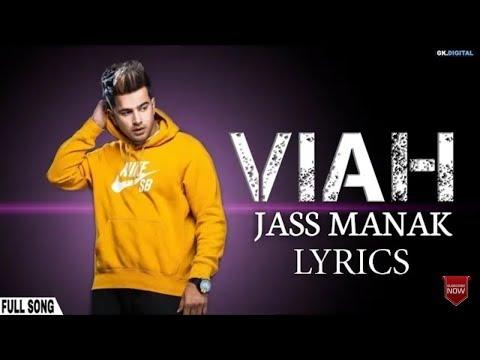 viah---lyrics-|-jass-manak-|-age-19