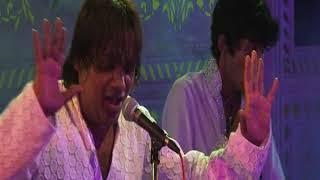 Kinna Sona - HAQ - Bhavin Shastri