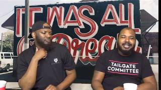 Jay-Z & Beyonce On The Run II, Fix My Life With Memphitz, Bruno Mars Controversy & More