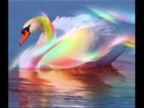 FRANKIE LAINE   THE SWAN SONG