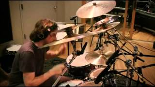 The Aristocrats - Accept the Mystery (Louisville Stomp) | Culture Clash