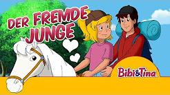 Bibi & Tina - Die Original TV-Serie