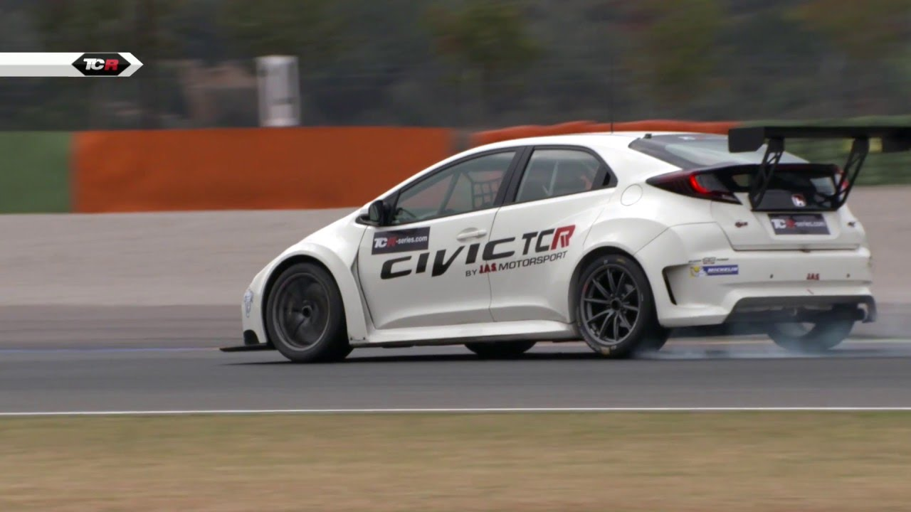 Image Result For Honda Civic Type R K