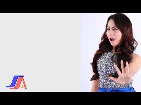 Maya Soda - Dibully  ( Official Lyric Video )