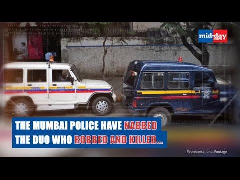 worst-crime:-mumbai-police-nab-duo-who-robbed-and-killed-a-senior-citizen-couple-in-khar