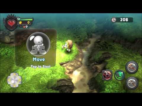Fantashooting 2 - Android Gameplay [Full HD]