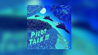 CurrenSy - Search Party (Pilot Talk 3) Mp3