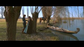 Ромео и Джульетта / Romeo and Juliet (2013) HD смотреть онлайн