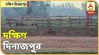 চলতি হাওয়া: দক্ষিণ দিনাজপুর | ABP Ananda