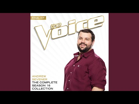 Rural Route Raising (The Voice Performance)